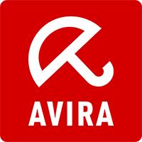 Avia Antivirus 2017