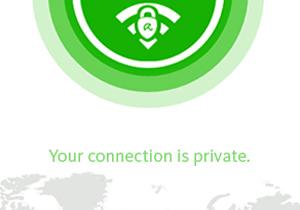Avira Free Antivirus 2017 Screenshot