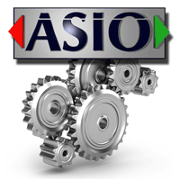 asio4all 2.10 download