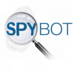Spybot Search & Destroy