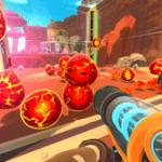 Slime Rancher game download Screenshot