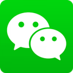 WeChat Free Download