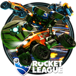 Rocket League For Mac