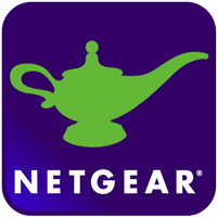 NETGEAR Genie