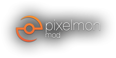 Pixelmon Mod Download - EveryDownload