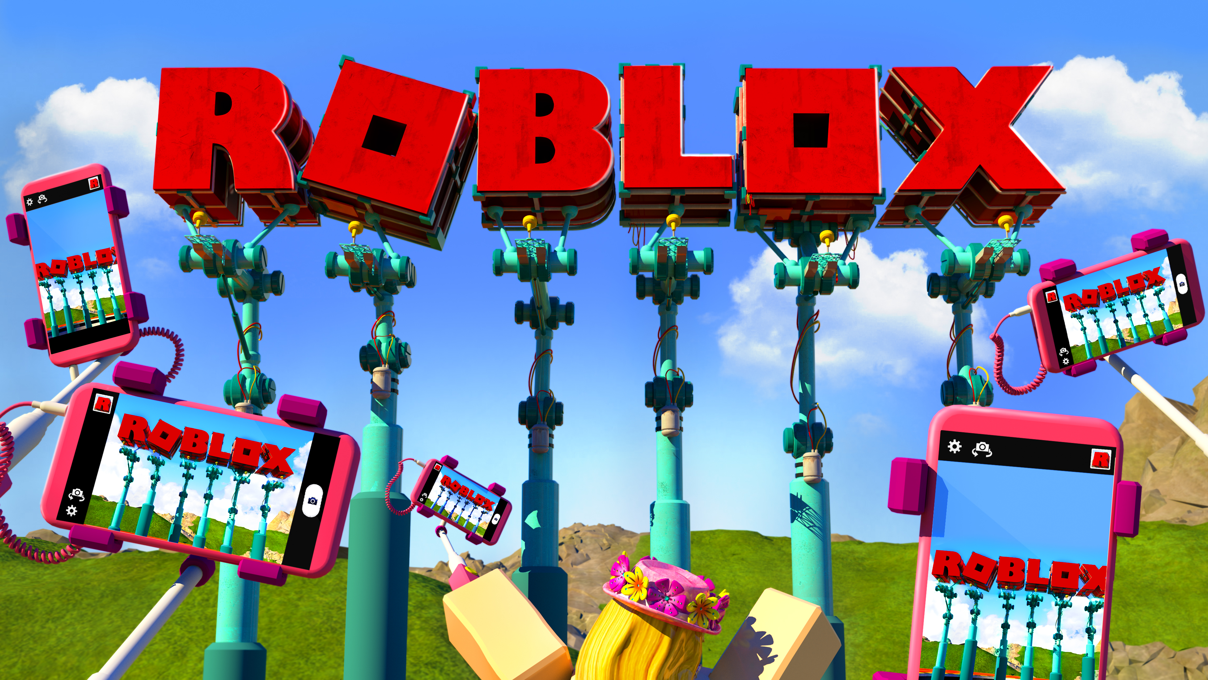 online dating games on roblox youtube 2016 download windows 10