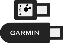 Garmin Express Free Download Screenshot