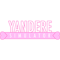Yandere Simulator 2017 Free Download - EveryDownload