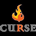 Curse Client v5