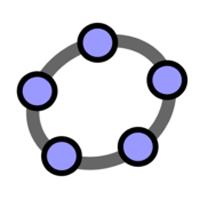 GeoGebra Math App