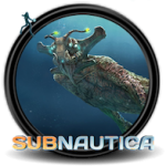 Subnautica For Mac