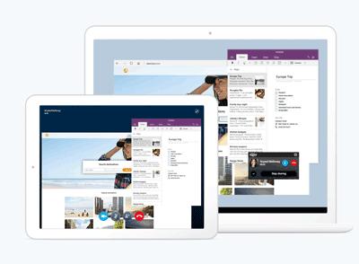 Skype free download 2017 Screenshot