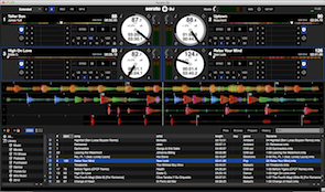 serato dj download latest version