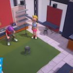 Youtubers Life Free Download Screenshot