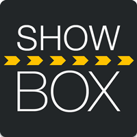 download showbox for pc apk