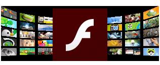 Adobe Flash Player Free Download Screenshot