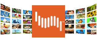 Adobe Shockwave Player Free Download Screenshot