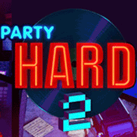 Party Hard 2 Alpha