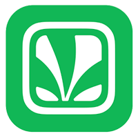 Saavn App Free Download