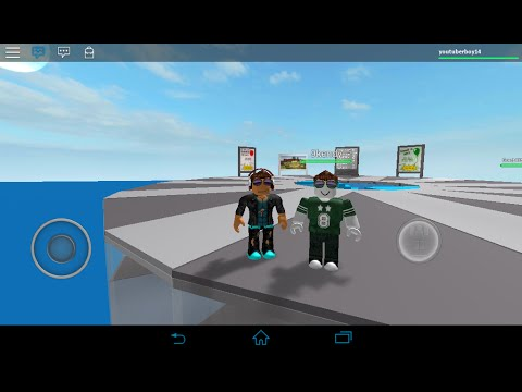 How To Create A Game In Roblox 2014 Roblox Updates 2014 Everydownload