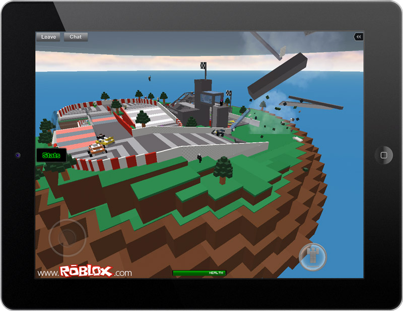 How to get the old 2013 roblox back 2015! Now updated for 2018.