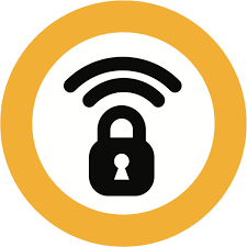 Norton Wifi security
