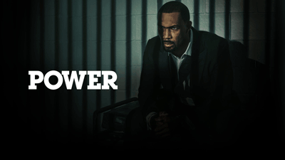 Power Exclusive Series