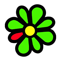 ICQ Chat - EveryDownload