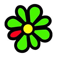 ICQ Chat