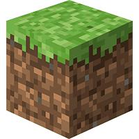 mineshafter download minecraft free