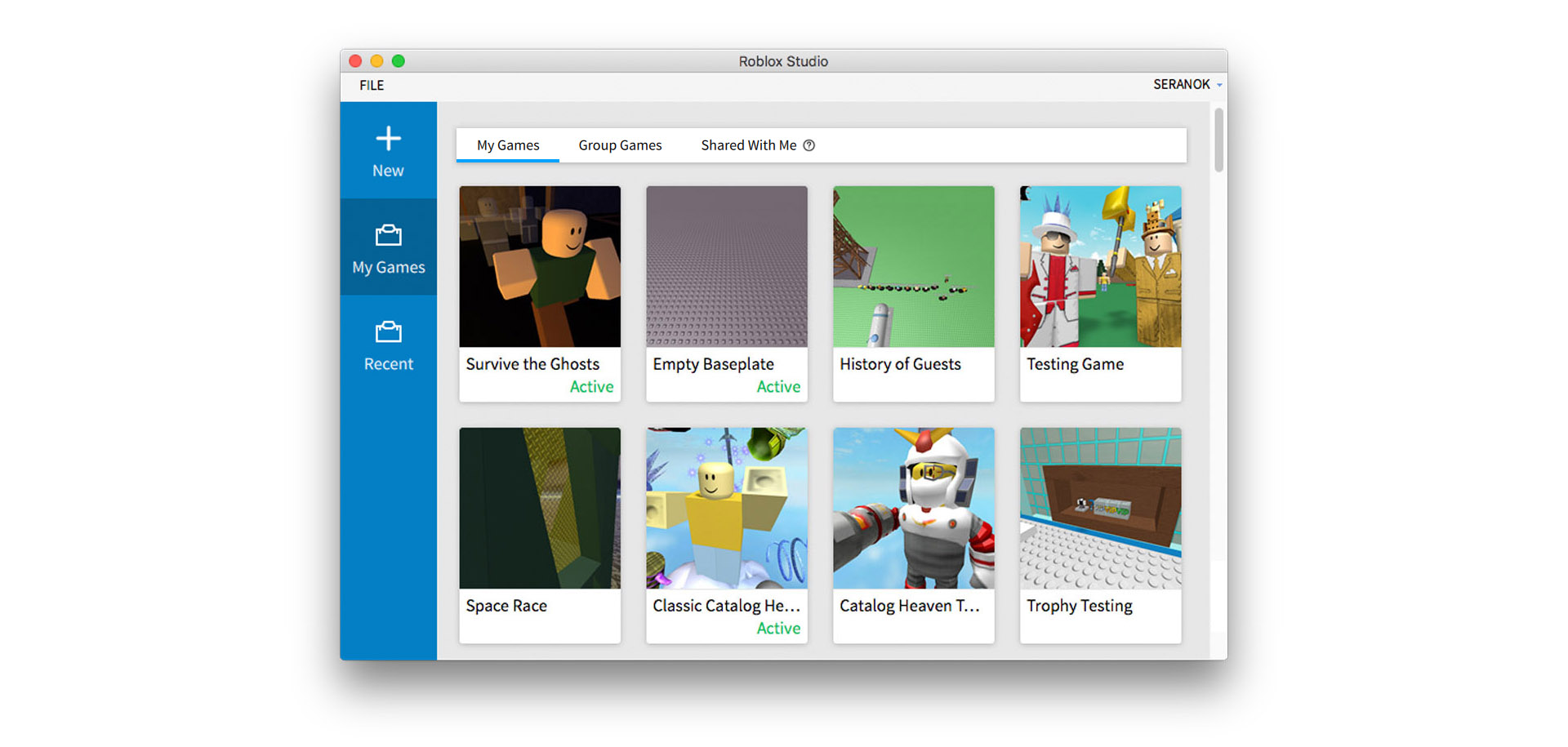 roblox 2017 free download   everydownload