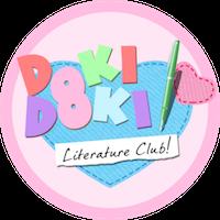Doki Doki Literature Club - DDLC