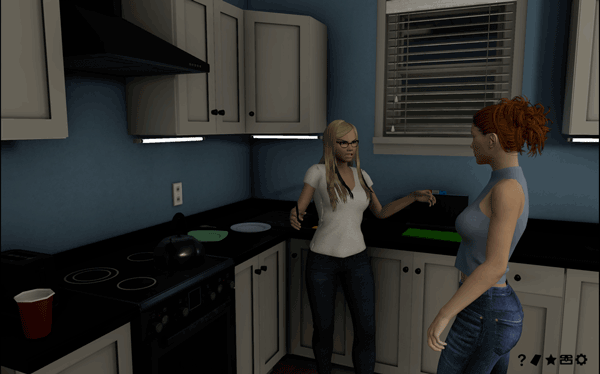 house party 0.8.8 torrent