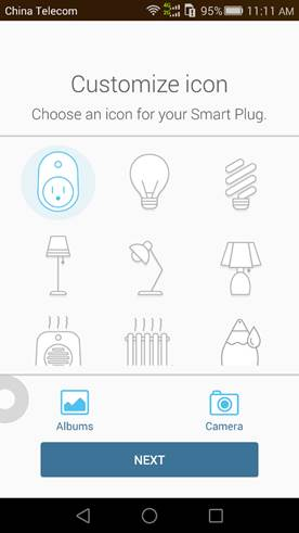 Kasa App by TP-Link - EveryDownload