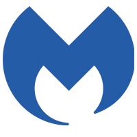 Malwarebytes 3.3.1