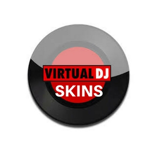 Virtual DJ Skins and Plugins