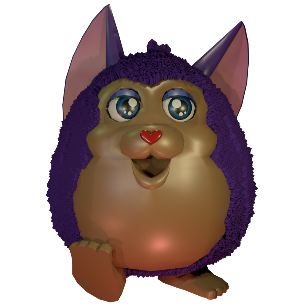 Tattletail Download