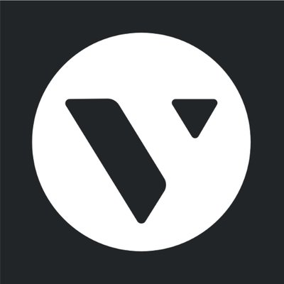 Vectr - Free Graphic Design Software