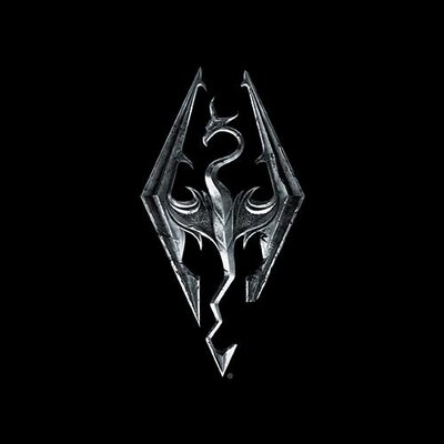 Skyrim Download