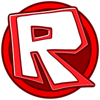 ROBLOX - EveryDownload