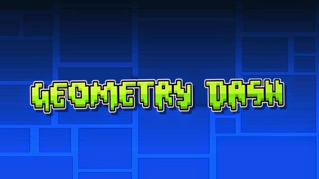 geometry dash 2.11 download pc 2019