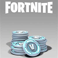 Fortnite Battle Royale Starter Pack