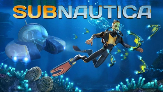 Subnautica Tips Your Ultimate Guide To Gameplay Everydownload