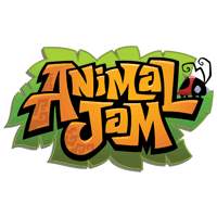 Animal Jam Download