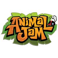 Animal Jam Download