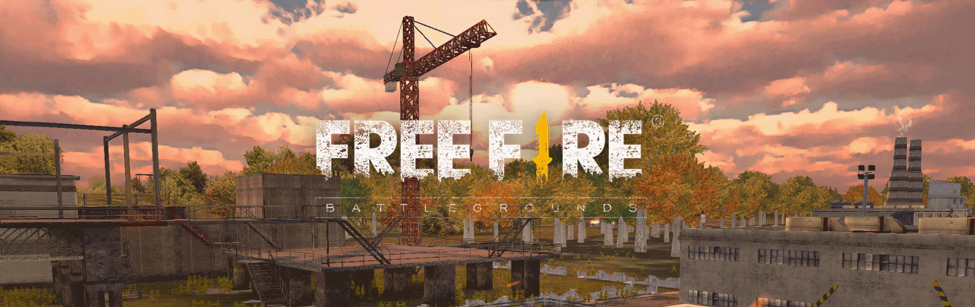 play free fire battlegrounds on pc