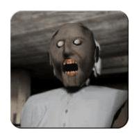 Granny Horror Game