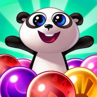 Panda Pop Free Download