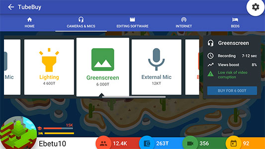 tube tycoon download free full version 2018
