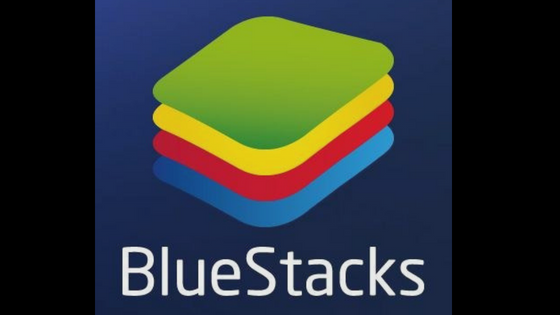 BlueStacks Installation Requirements